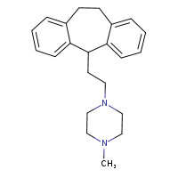 2D chemical structure of 67196-63-8