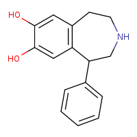 2D chemical structure of 67287-49-4