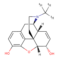2D chemical structure of 67293-88-3