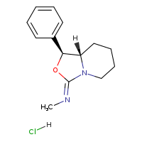 2D chemical structure of 67335-46-0
