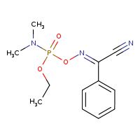 2D chemical structure of 67410-45-1