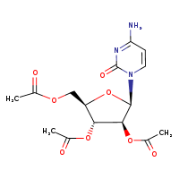 2D chemical structure of 6742-07-0