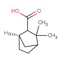 2D chemical structure of 67518-96-1