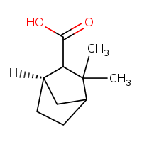 2D chemical structure of 67518-98-3