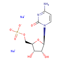 2D chemical structure of 6757-06-8