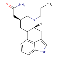 2D chemical structure of 67658-45-1