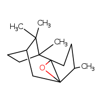 2D chemical structure of 67710-71-8