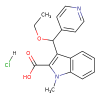 2D chemical structure of 67748-91-8