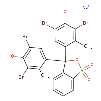 2D chemical structure of 67763-24-0