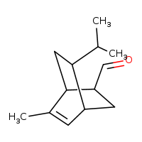2D chemical structure of 67845-30-1