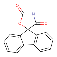 2D chemical structure of 67851-72-3