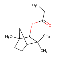 2D chemical structure of 67860-11-1