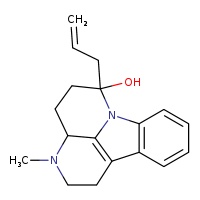 2D chemical structure of 67877-79-6
