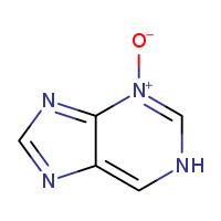 2D chemical structure of 67900-85-0