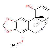 2D chemical structure of 6793-24-4