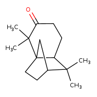 2D chemical structure of 67952-58-3