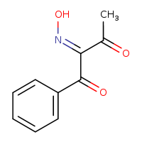 2D chemical structure of 6797-44-0