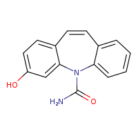 2D chemical structure of 68011-67-6