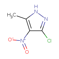 2D chemical structure of 6814-58-0