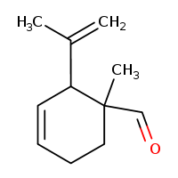 2D chemical structure of 68140-59-0