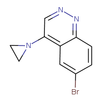 2D chemical structure of 68211-07-4