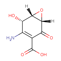 2D chemical structure of 68245-16-9