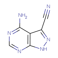 2D chemical structure of 6826-96-6