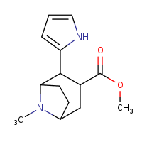 2D chemical structure of 68322-31-6