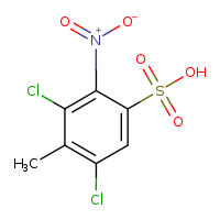 2D chemical structure of 68368-40-1