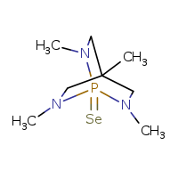 2D chemical structure of 68378-99-4