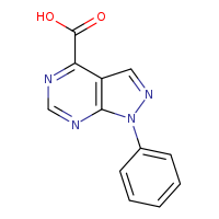 2D chemical structure of 68380-49-4