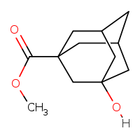 2D chemical structure of 68435-07-4