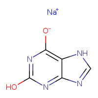2D chemical structure of 68738-87-4