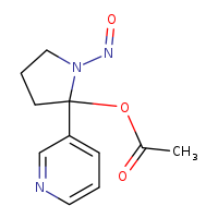 2D chemical structure of 68743-64-6
