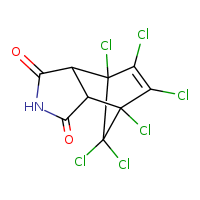 2D chemical structure of 6889-41-4