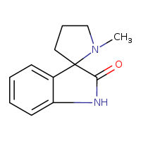 2D chemical structure of 69226-42-2