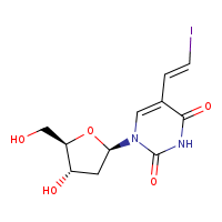 2D chemical structure of 69304-48-9
