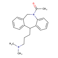 2D chemical structure of 69352-70-1