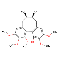 2D chemical structure of 69363-14-0