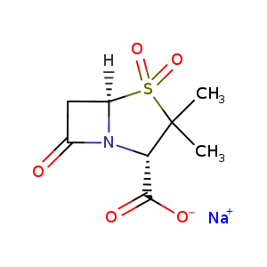 2D chemical structure of 69388-84-7
