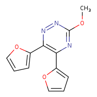 2D chemical structure of 69467-28-3