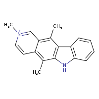 2D chemical structure of 69467-91-0