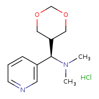 2D chemical structure of 69494-04-8