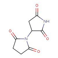 2D chemical structure of 69556-95-2