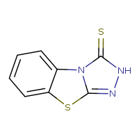 2D chemical structure of 6957-85-3