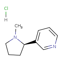 2D chemical structure of 69782-38-3