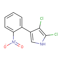 2D chemical structure of 6991-29-3