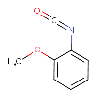 2D chemical structure of 700-87-8