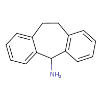 2D chemical structure of 7005-53-0