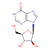 2D chemical structure of 7013-16-3